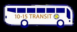 transit-bus-logo.png