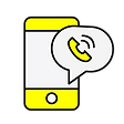 yellow-cell-icon.png