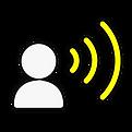 yellow-speak-icon.png