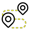 yellow-destination-icon.png