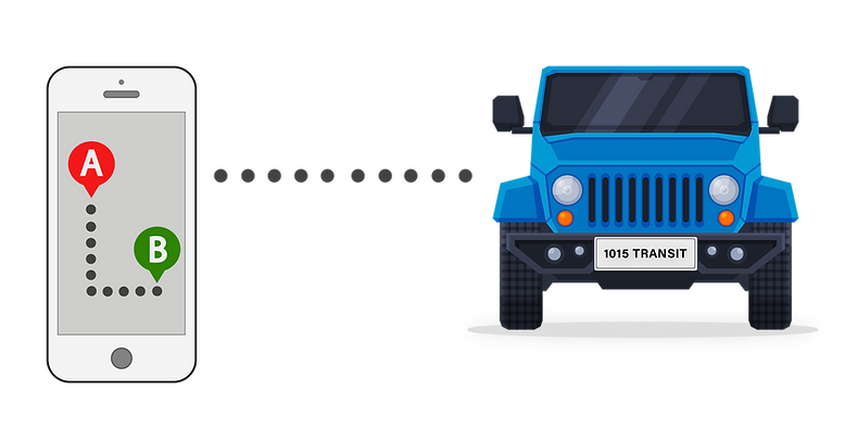 jeep-cellphone-graphic.png