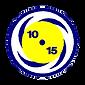 1015-circle-logo.png