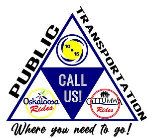 1015transit-logo.PNG