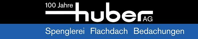 20200507_Huber_Logo_Screen_Zusatz-3_RGB.