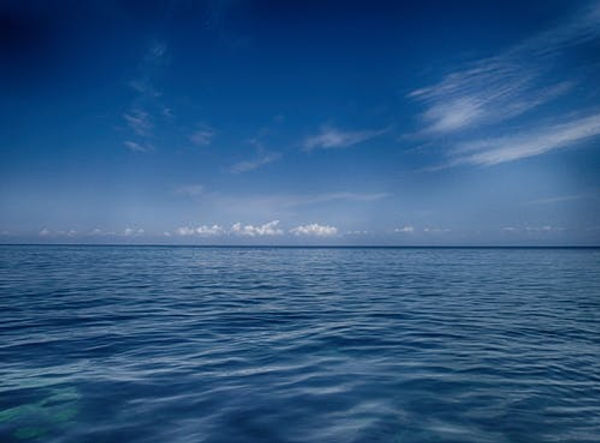 blue-sea-blue-water-water-ocean-722687.j