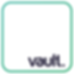 Vault logo.png