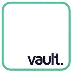 Vault logo_edited.jpg