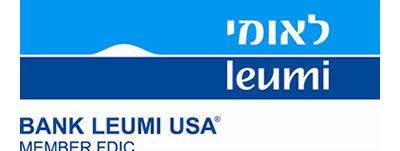 bank-leumi-usa-logo.jpg