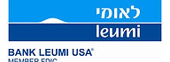 bank-leumi-usa-logo.jpg