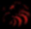 Logo%20no%20background%20copy%203_edited
