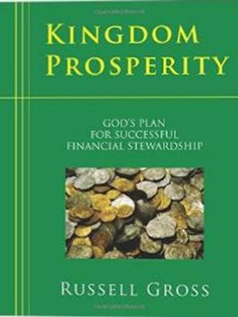 Kingdom Prosperity