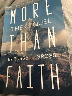 More Than Faith Cover.jpg
