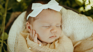Kingsburg and Fresno in-home Maternity, family, newborn