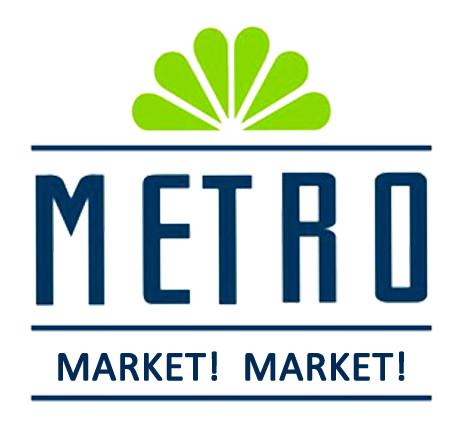 metro market2.jpg