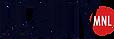 beautymnl-logo-black-52d400f6950dffe492b