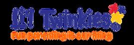 Lil Twinkies Logo Transparent BG.png