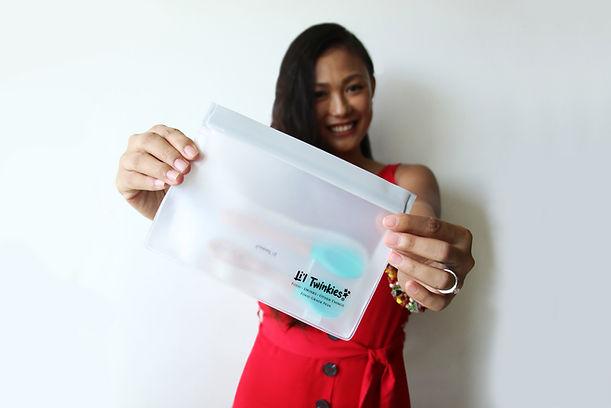 Multipurpose bag 2.jpg