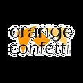 orange%20confetti_edited.png