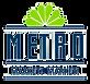 metro%20market2_edited.png