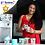 Thumbnail: Li'l Twinkies Multifunction Storage Cups Set