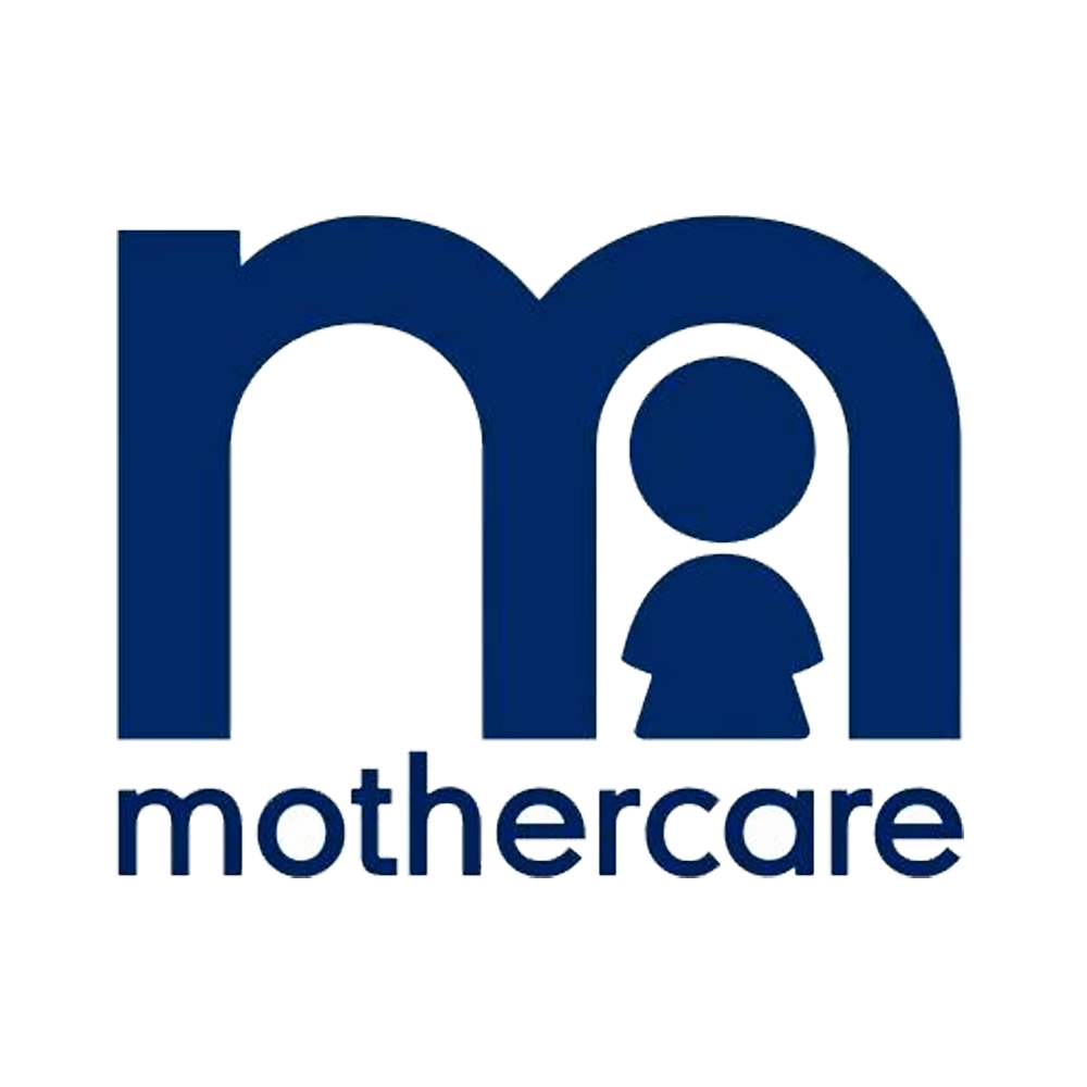Mothercare Outlets