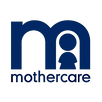 mothercare logo 2.png