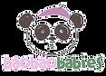 PANDA_HEAD3_300x300_edited.png