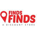 finds logo.jpg