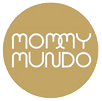 mommy%20mundo_edited.png