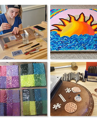 kids mixed media art camp.jpg
