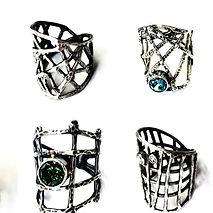 Hot Wired Rings.jpg