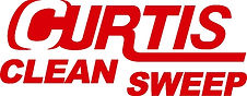 Curtis Clean Sweep Logo [Converted] (2).