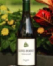 love point vineyards.jpg