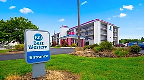 best western pic.png