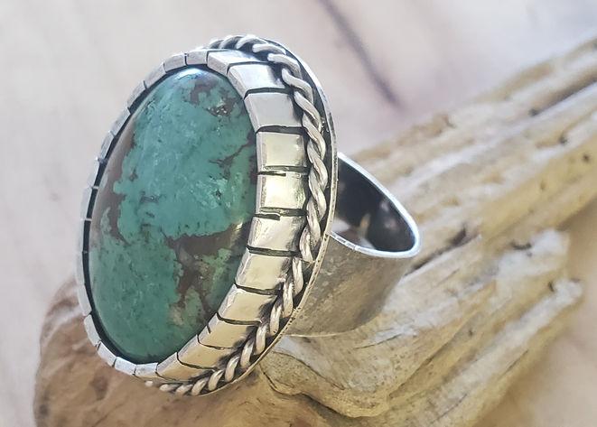castillated ring 1.jpg