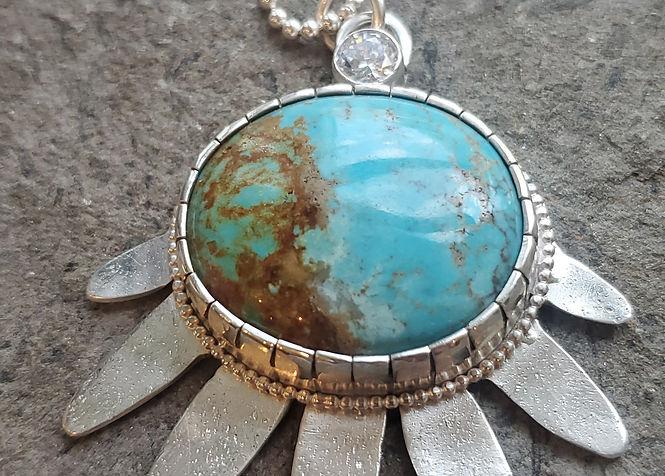 castellated pendant.jpg