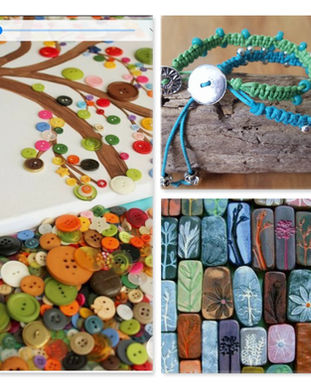 art and crafts camp 2.jpg