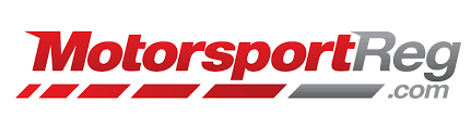 motorsportsreg.png