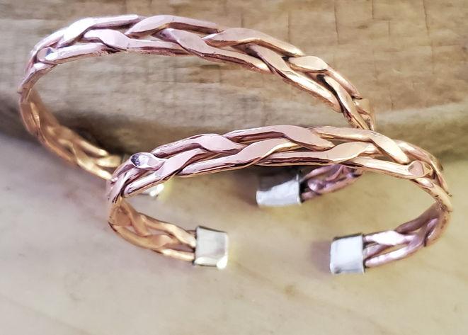 braided cuff.jpg