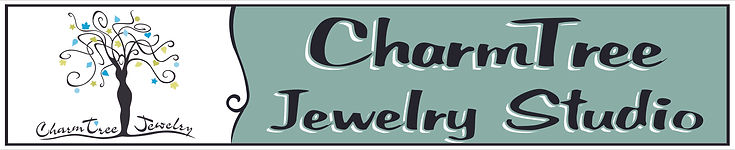 CHARMTREE JEWELRY sign jpg.jpg