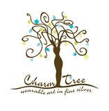 Charm Tree logo.jpg