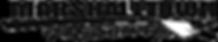 marshalltown-masonry-logo-e1415650569149