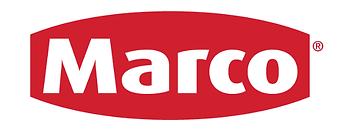 marco-header-logo.png