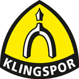 NEW-Klingspor-Shield-Logo-3-Colours-JPEG