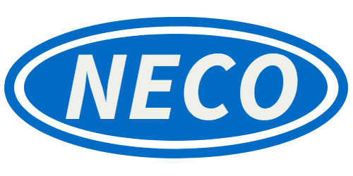 neco blast couplings 1