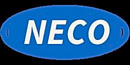 neco blast couplings 1.png