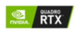 nvidia-quadro-rtx-logo-rgb-for-screen.jp