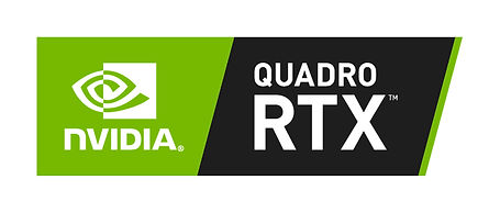 nvidia-quadro-rtx-logo-rgb-for-screen.jp