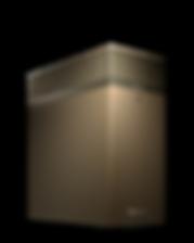 dgxstation-sm.png