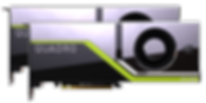 dual-rtx-8000.png